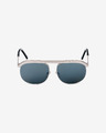 Philipp Plein Harry Sunglasses