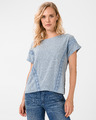 O'Neill Monica T-shirt