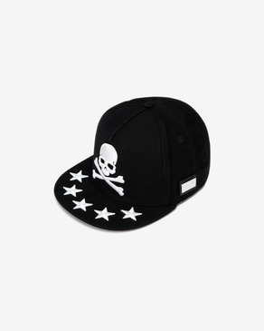 Philipp Plein Champion Kids Cap