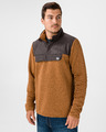 Helly Hansen Lillo Jacket