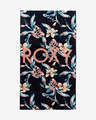 Roxy Cold Water Towel