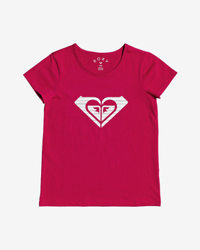 Roxy Kids T-shirt