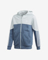 adidas Originals Outline Kids Sweatshirt