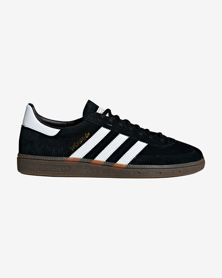 adidas Originals Handball Spezial Sneakers