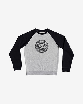 DC Kids Sweatshirt
