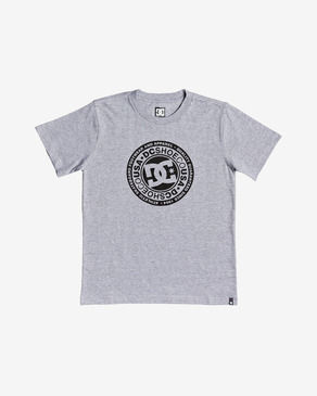 DC Kids T-shirt