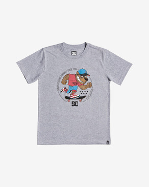 DC Pitbowl T-shirt kids