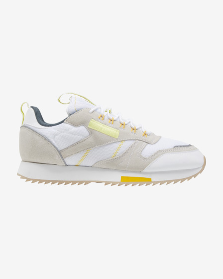 Reebok Classic Leather Ripple Trail Sneakers