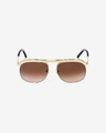Philipp Plein Drake Sunglasses