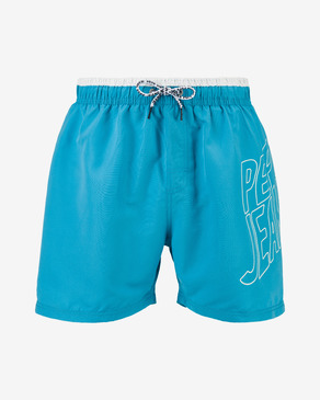Pepe Jeans Fin Swimsuit