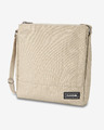 Dakine Jordy Cross body bag
