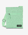 Dakine Jive Cross body bag