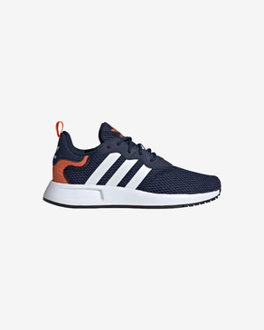adidas Originals X_PLR S Shoes kids