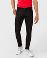 Philipp Plein Sport Statement Jeans