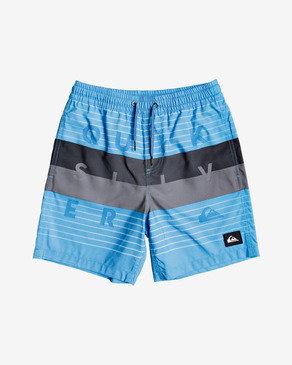 Quiksilver Kids Swimsuit