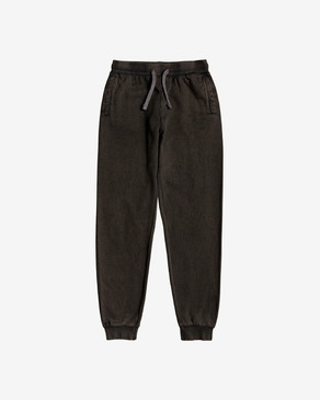 Quiksilver Wild Chop Kids Joggings