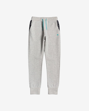Quiksilver Kids Joggings