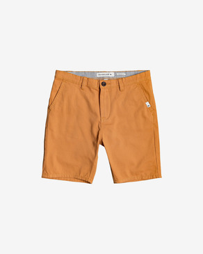 Quiksilver Everyday Kids Shorts
