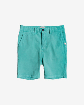 "Quiksilver Krandy 16"" Kids Shorts"