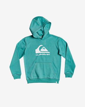Quiksilver Big Logo Kids Sweatshirt