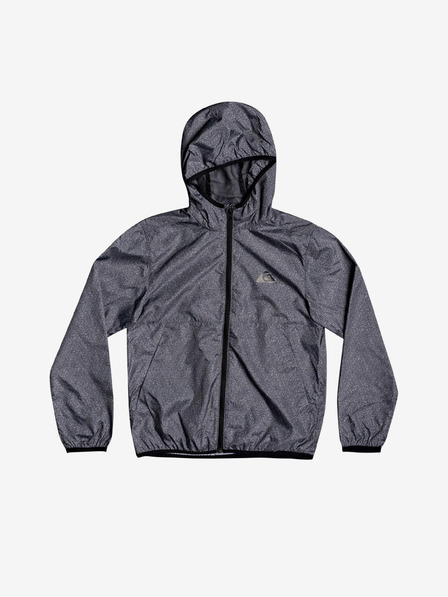 Quiksilver Kids Jacket