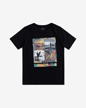 Quiksilver Younger Years Kids T-shirt