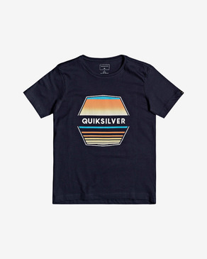 Quiksilver Drift Away Kids T-shirt