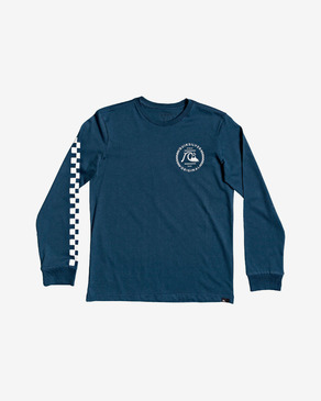 Quiksilver Golden Embers Kids T-shirt