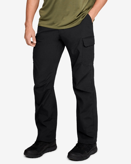 Under Armour Storm Tactical Patrol Trousers