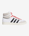 adidas Originals Americana Hi Sneakers