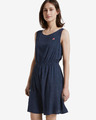 Tom Tailor Denim Dress