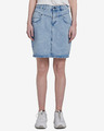 Tom Tailor Denim Skirt