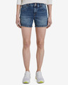 Tom Tailor Denim Shorts