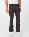 Helly Hansen Odin Trousers