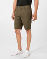 Oakley Short pants