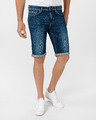 GAS Albert Short pants