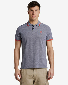 Tom Tailor Polo Shirt