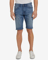 Tom Tailor Josh Short pants
