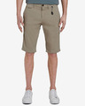 Tom Tailor Chino Short pants