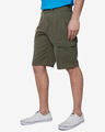 Tom Tailor Morris Short pants