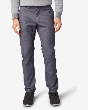 Tom Tailor Trousers