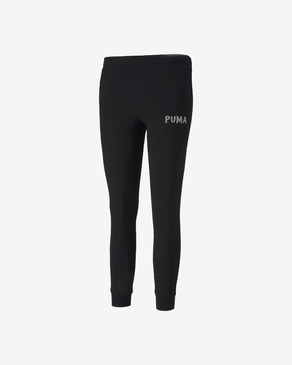 Puma Alpha Kids joggings
