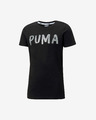 Puma Alpha Kids T-shirt