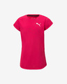 Puma Active Kids T-shirt