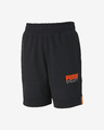 Puma Alpha Kids shorts