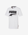 Puma Rebel Kids T-shirt