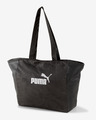 Puma Core Up Shoulder bag
