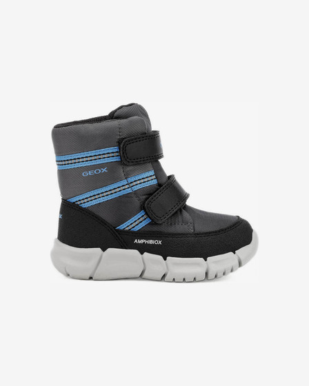Geox Flexyper Kids Snow boots