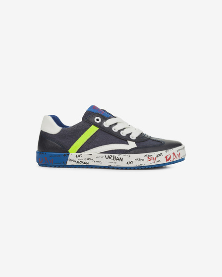 Geox Alonisso Kids sneakers