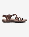 Merrell District Mendi Backstrap Sandals